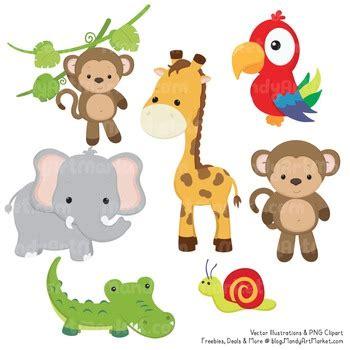 Essay on wild animals elephants