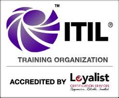Research paper on itil